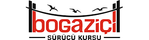 bogazicisk-logo