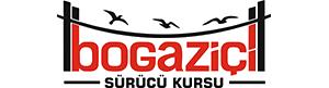 İstanbulun En İyi Sürücü Kursu | Boğaziçi Sürücü Kursu
