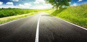 Sürücü kursu daima kaliteli eğitim