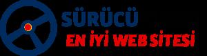 Sürücü Kursu Logo