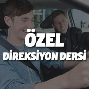 g-ozel-ders