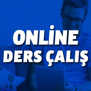 m-online-ders