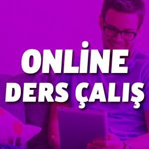 mo-online-ders