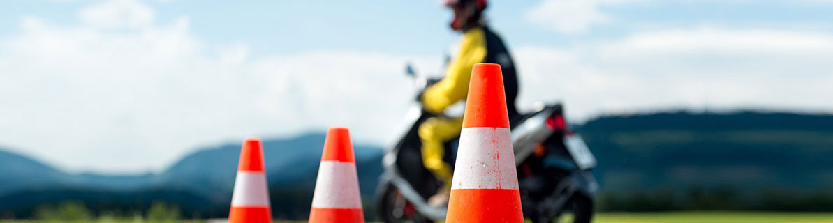 En iyi ehliyet motosiklet eğitimi