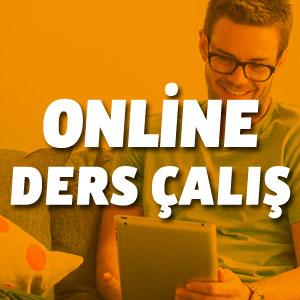 s-online-ders-calis