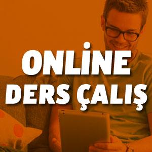t-online-ders