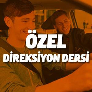 t-ozel-ders